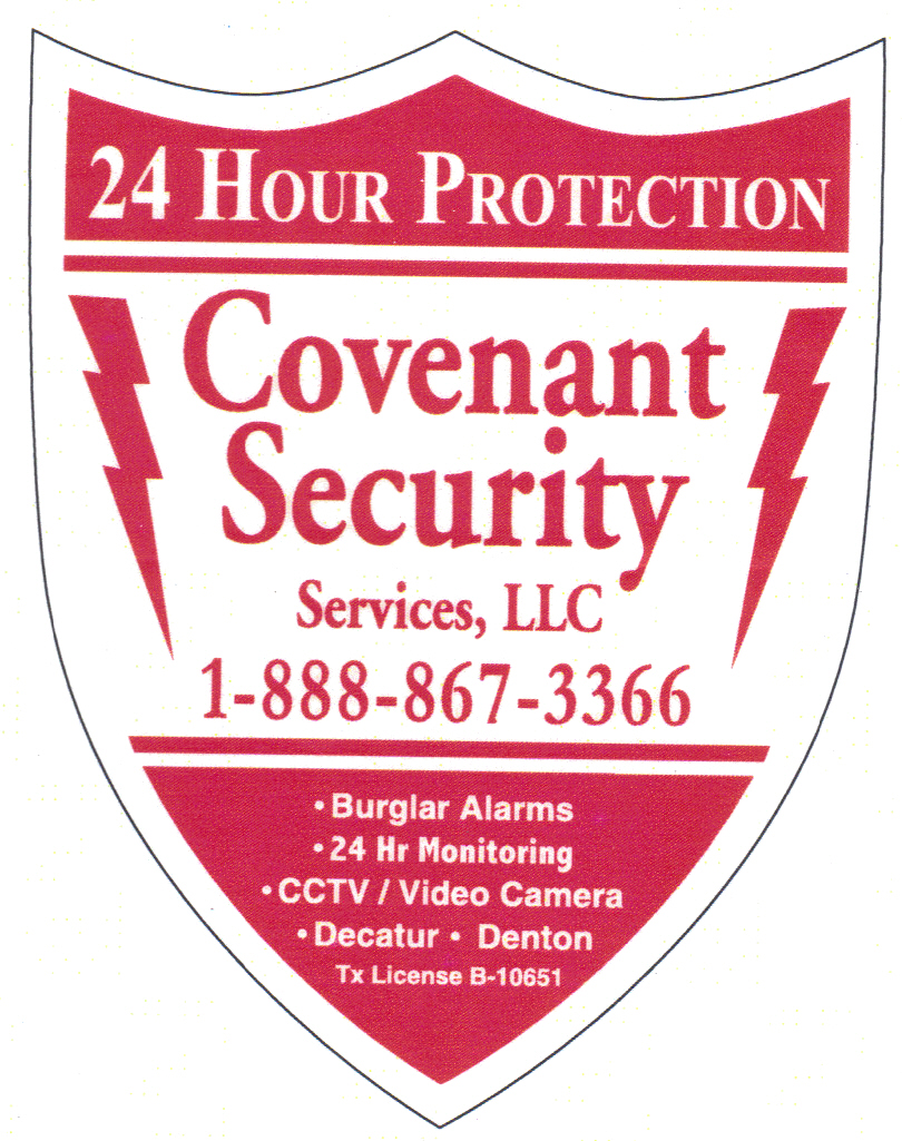 Covenant Security Services Llc H. Peoplenet Fleet Management Is Lipo Laser Safe. Best Hedge Fund To Work For Build Web Forms. Cheap Personal Loans Uk Supplements For Low T. Bitdefender Removal Tool Alliance Auto Repair. Nevada State Corporations Easy Web Creations. National Board Of Chiropractic. I Took The Road Less Traveled. Home Health Care Courses Online